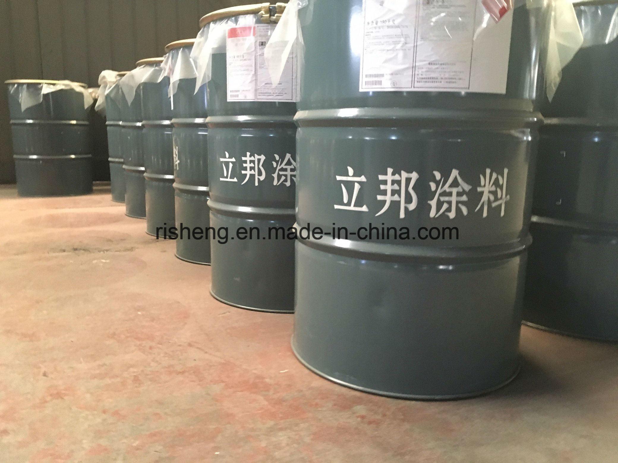 0.2-1.0mm/600-1250mm Prepainted Steel Coil/PPGI