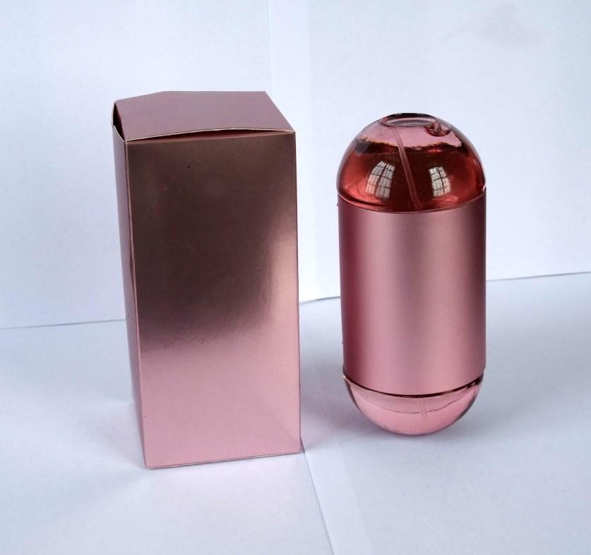 Professional Produce International Brand Perfume