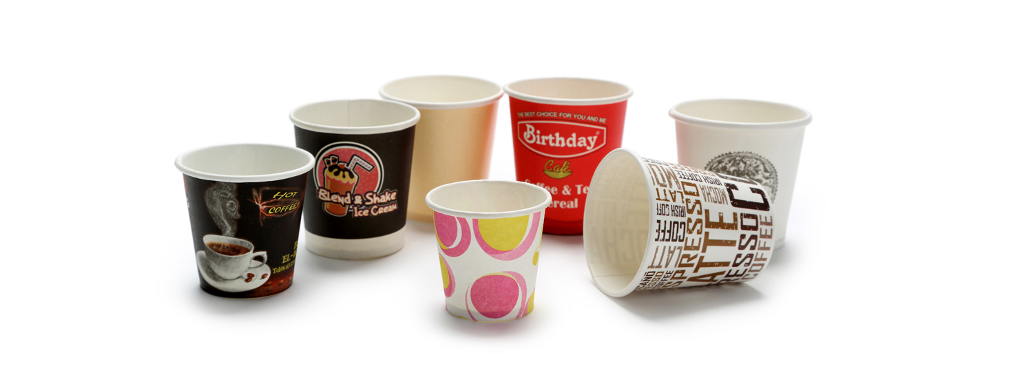 Best Price for Coffee Cup Making Machine
