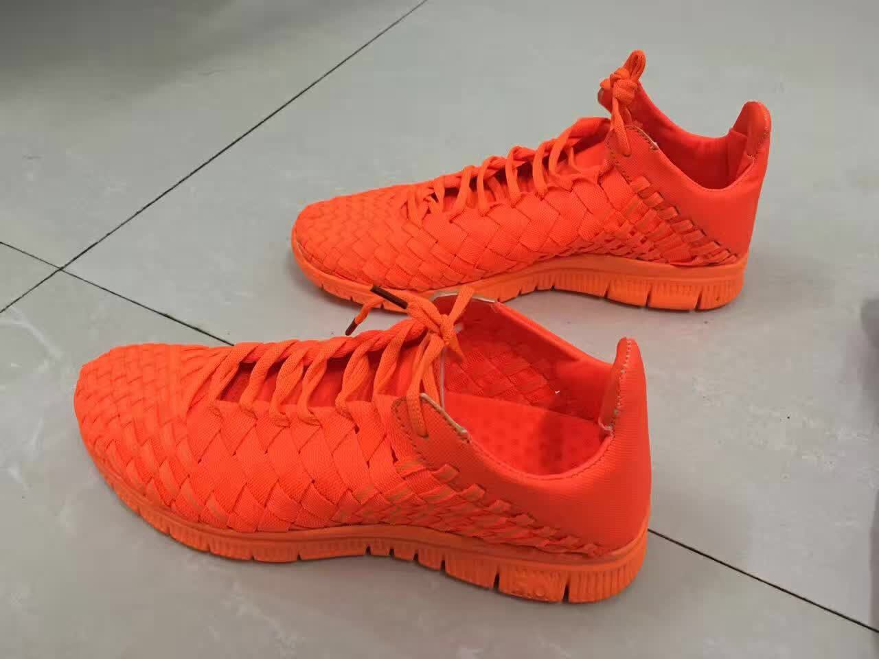 2017 New Style Men`S Casual Shoe Footware