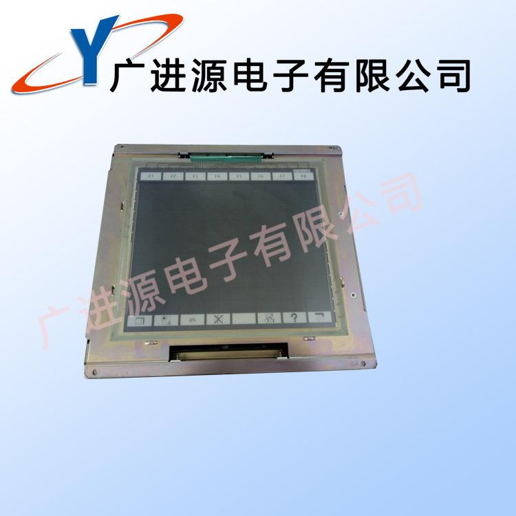 Original SMT machine spare part CM402/202 TOUCH PANEL N610015977AA