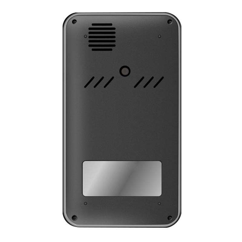 2016 Gray Mini Smart Projector Movie Projector
