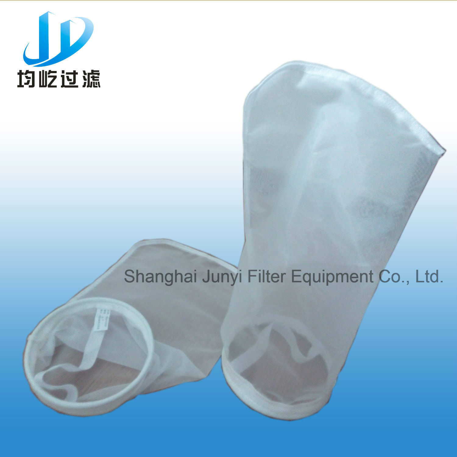 High Quality Disposable Tea Filter Screen/Bag