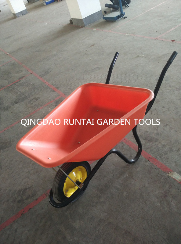 Lowest Price Strong Wheelbarrow (Wb3800)