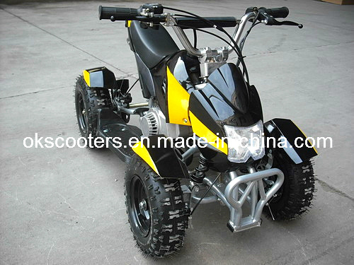 Mini ATV (YC-5002)
