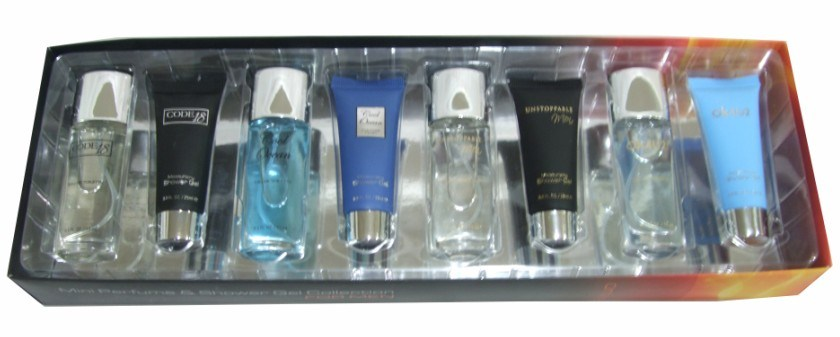 Perfume for Women with High Quality