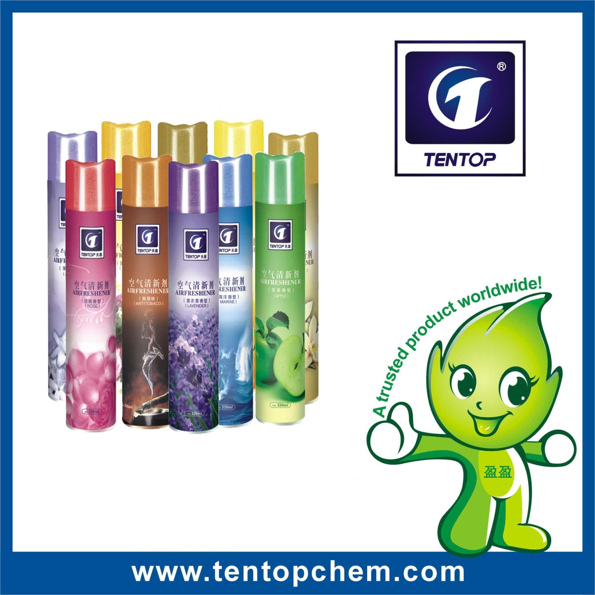 Air Freshener (TT039)
