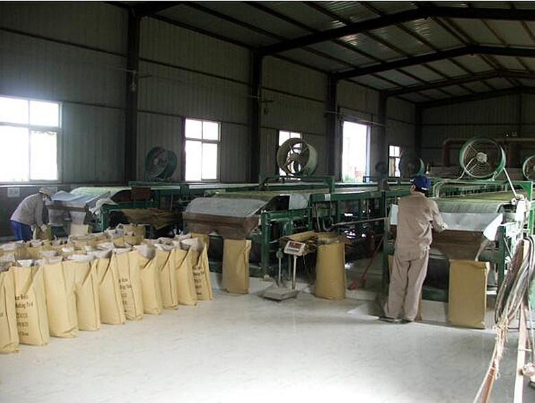 China Resin Factory C9 Petroleum Resin for Adhesive Tape