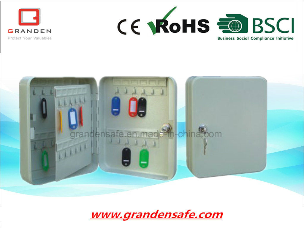 Key Box (250-48K)