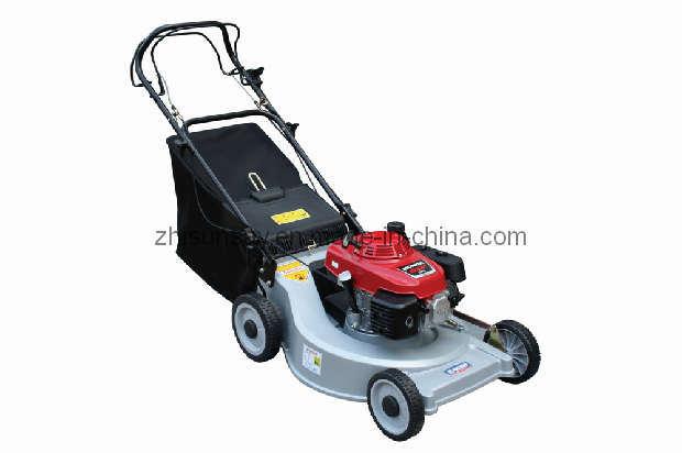 Honda Lawn Mower Carburetor - Honda Small Engine Carburetor GX160