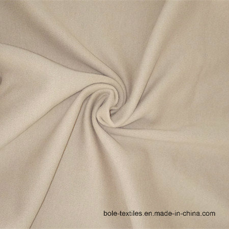 Cotton/Modal Cloth/ Modal Cotton Blended Fabric/Modal Fabric