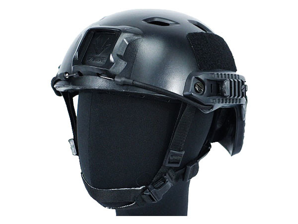 Airsoft Fast Military Tactical Base Jump Helmet (WA25800)