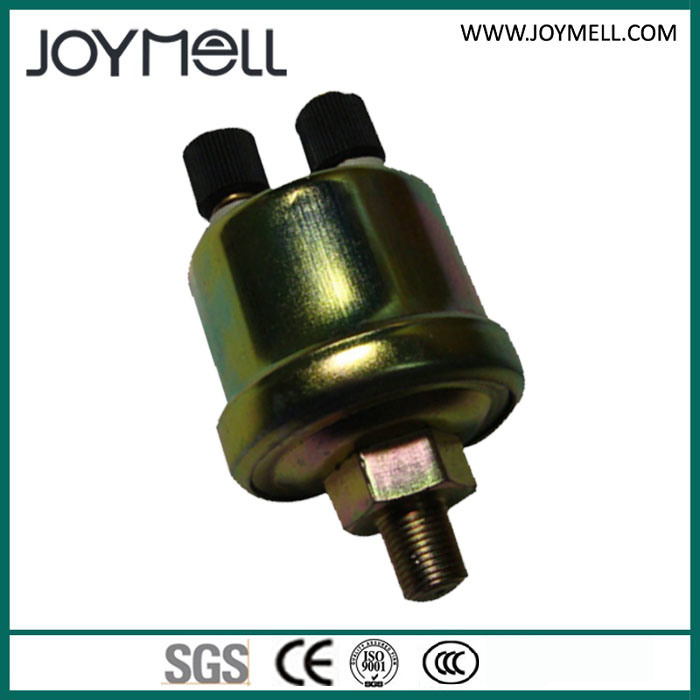 Metal Mechanical Fuel Level Pressure Sensor 0-10bar
