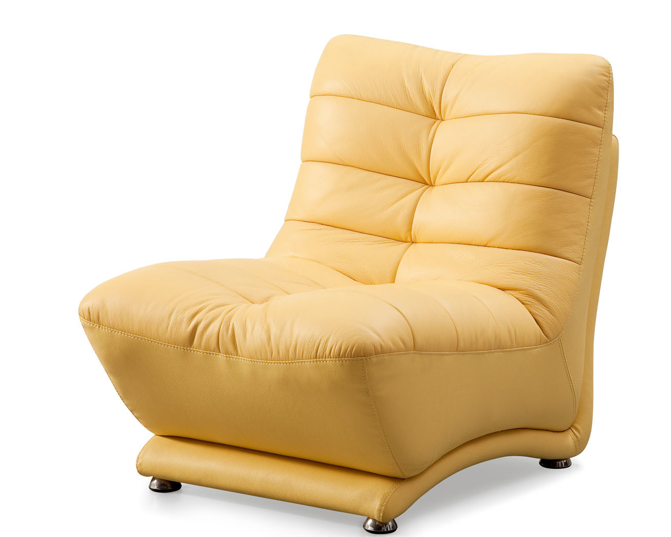 China sofa chairs prince chair china sofa prince chairs for Furniture chairs