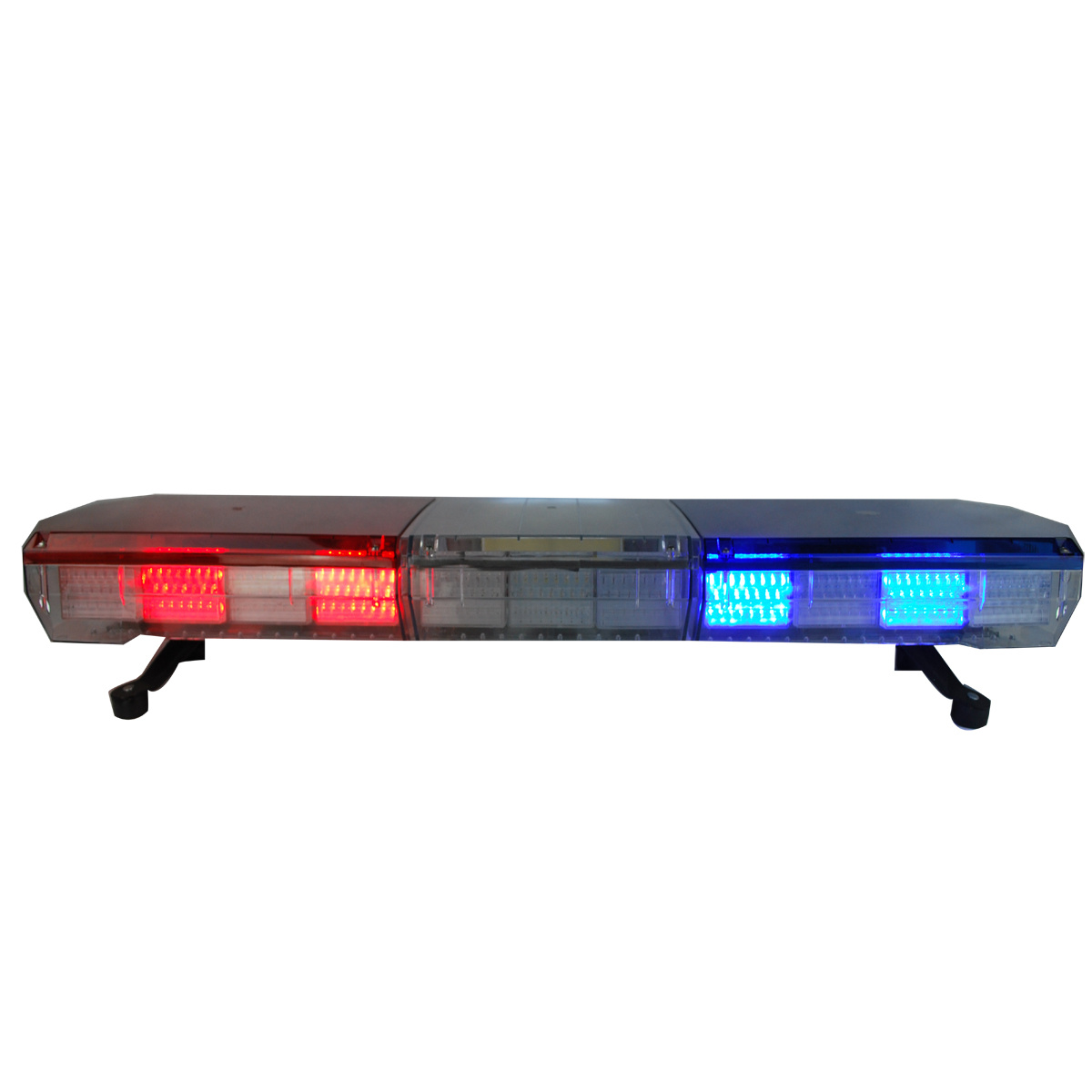 Super Thin LED Light Bar (TBD-GA-131832)