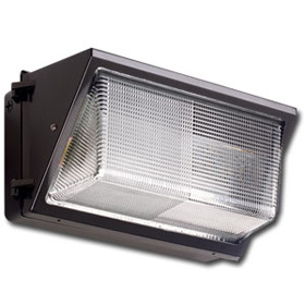 china outdoor led wall pack light fixtures with mean well ul driver