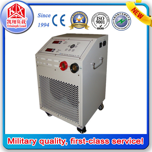 48V 200A Battery Discharger