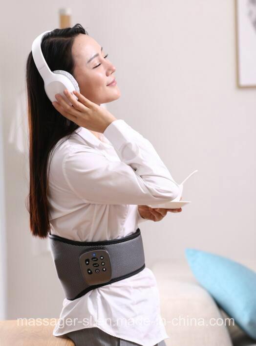 Body Massager for Back