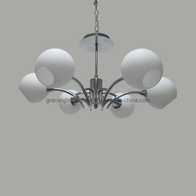 Pendant Ceiling Lamp Chandelier