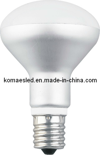 3W LED Spot Light and LED Light