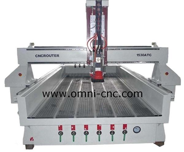 High Quality CNC Atc Wood Router, CNC Atc Wood Engraving Machine