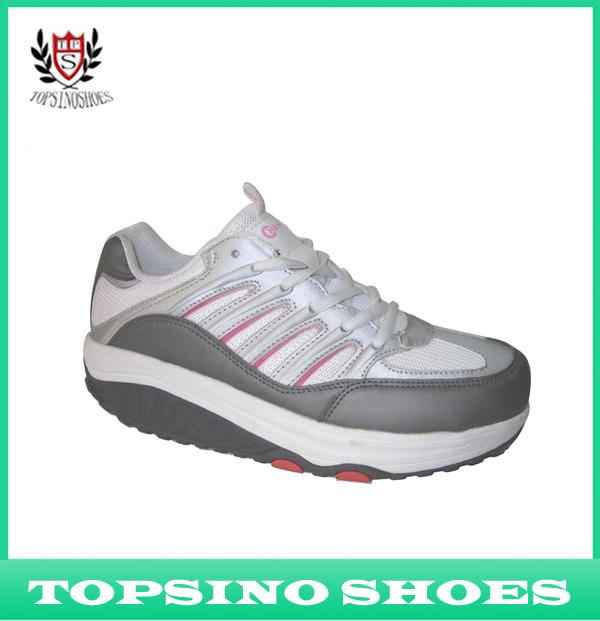 Swing Shoes for Kid (KS-0521-7