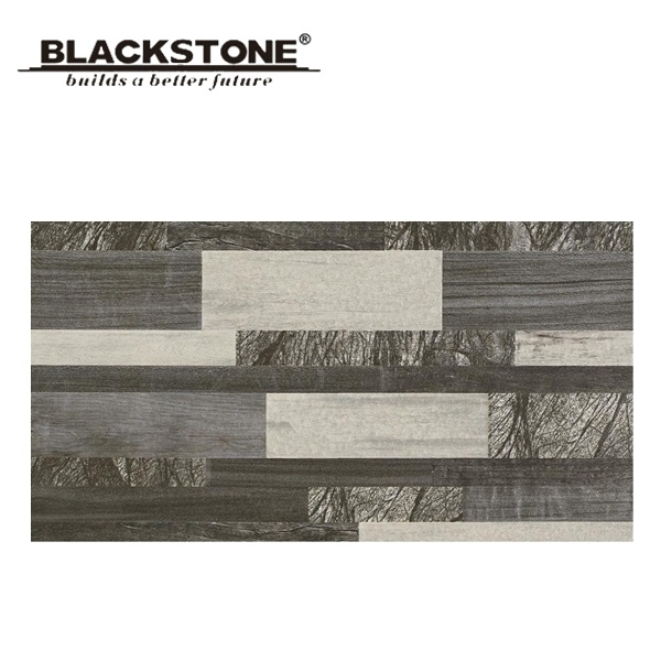 300X600mm New Design Rustic Tile for External Wall (36033)