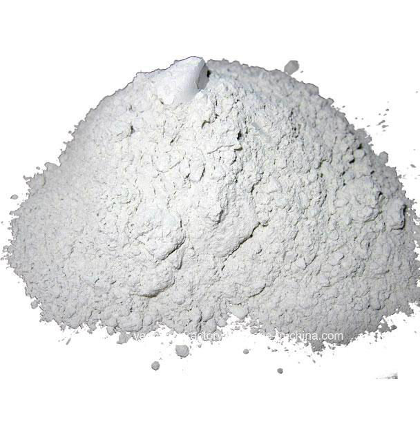 High Strength Abrasion Resistant Castable