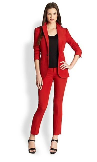 Leisure-Slim-Fit-Women-Suit-in-Red.jpg