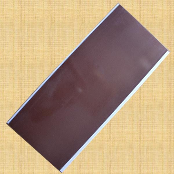Vinyl Wall Paneling : China vinyl ceiling and wall panels pvc