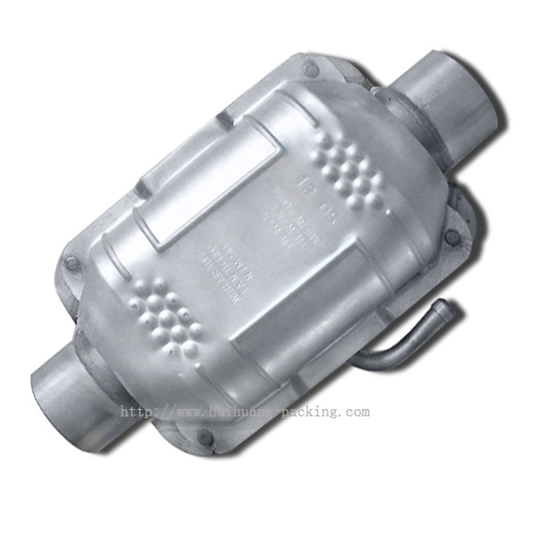Car Parts Catalytic Converter Auto Catalytic Converter (Euro V emission standards)