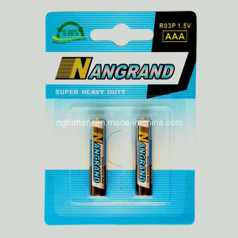 china r03p um4 1 5v battery china batteries carbon batteries. Black Bedroom Furniture Sets. Home Design Ideas