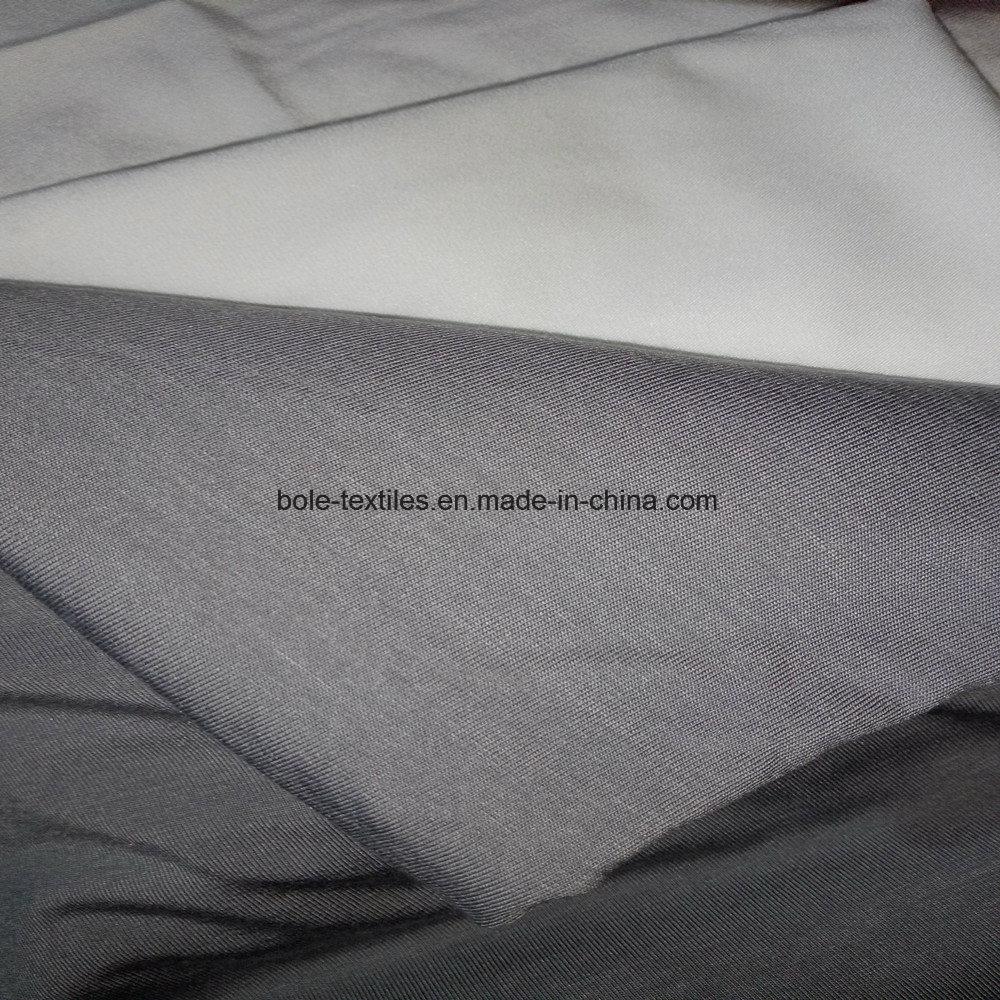 Knitting Fabric/Bamboo Fiber Knitted Fabric/Bamboo Fiber Cloth
