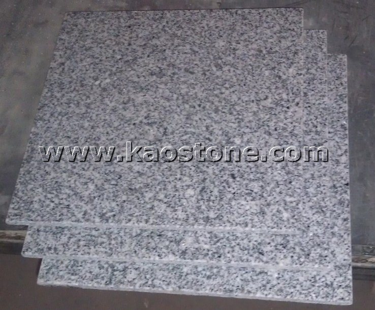 Natural Polished Granite Marble Stone Floor Tile for Flooring and Wall