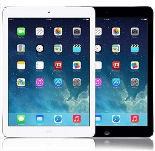WiFi Tablet Pad Air Unlocked Tablet