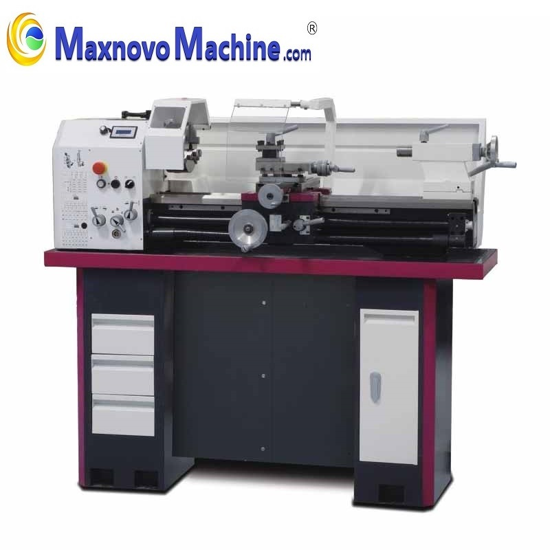 Bench Top Lathe 28 Images Variable Speed Benchtop Metal Mini Lathe Mm Tu3008v Shop Fox