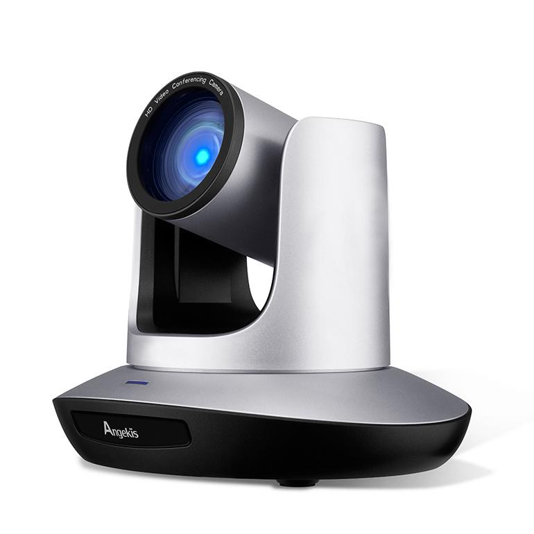 USB3.0 PTZ Video Conference Camera (U3-12FHD6)