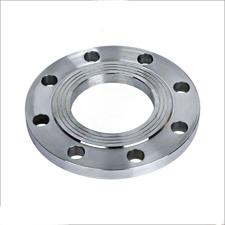 Stainless Steel Precision Casting/CNC Machining (H-60C)
