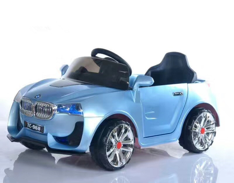 Hotselling Baby Electric Car, Battery Car-968