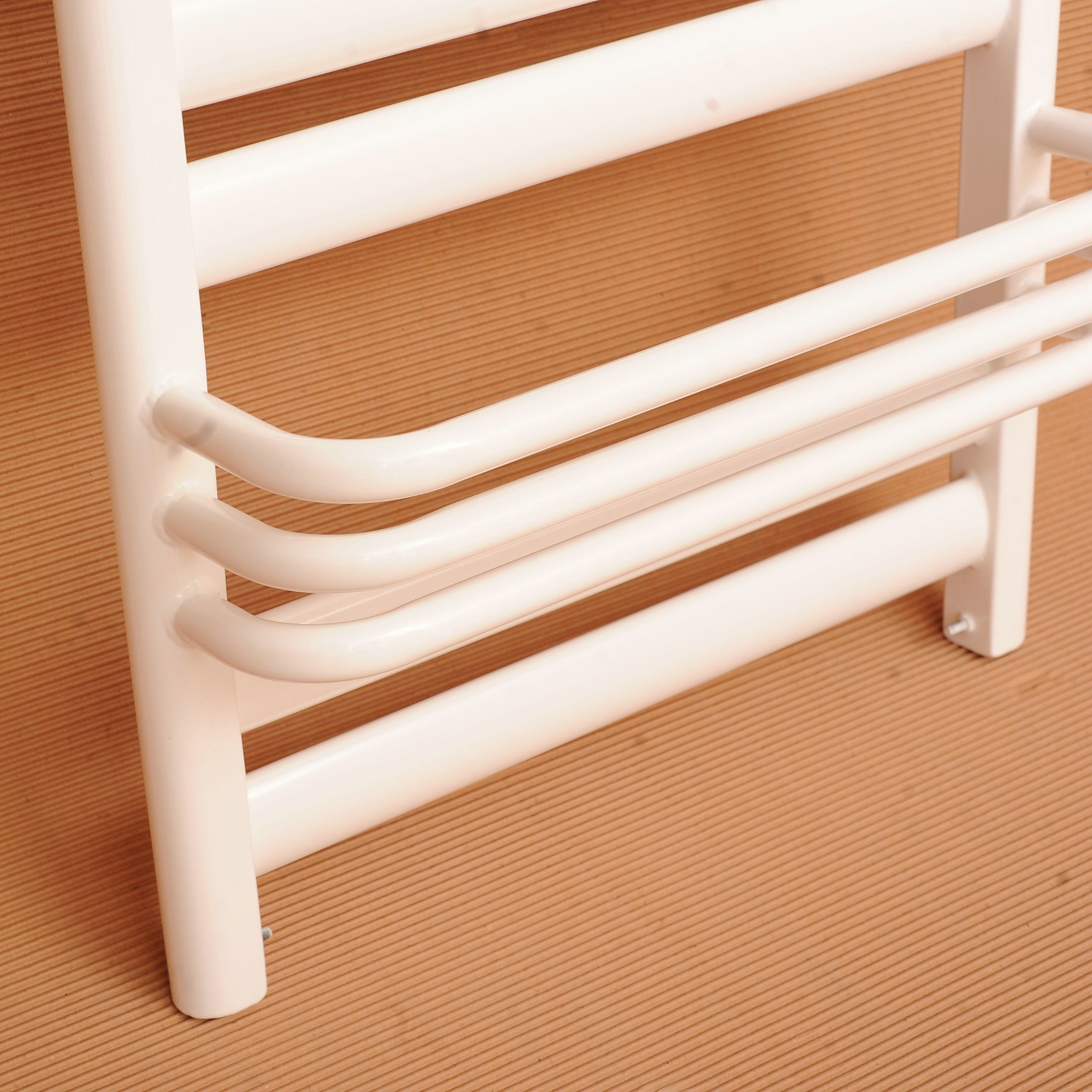 Towel Radiator (home radiator)