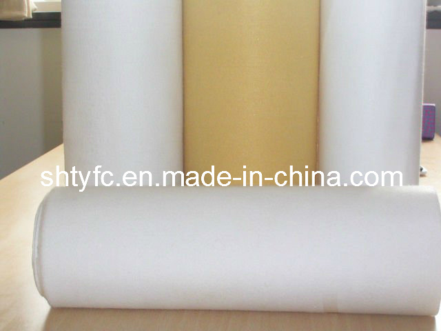 Kinds of Material Needle Felt (PP&PE500G)