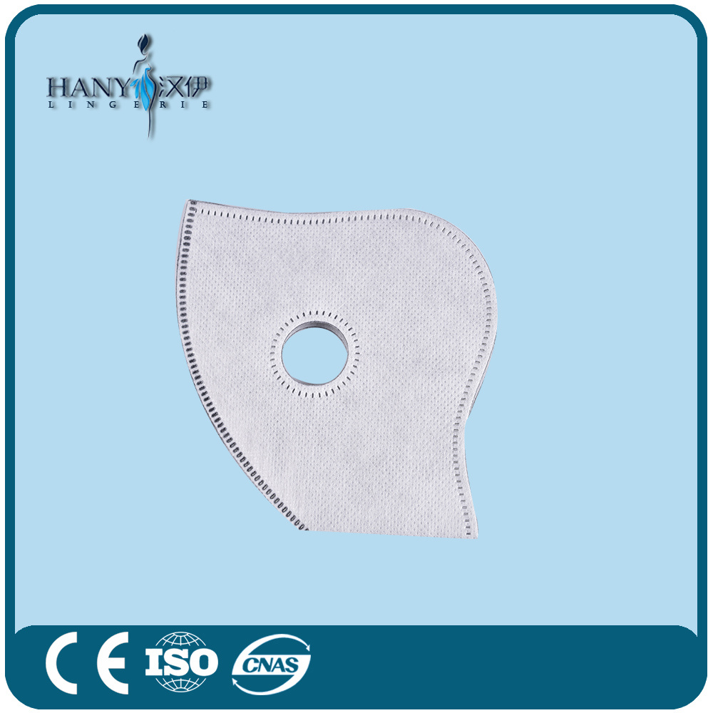 Anti Dust Windproof Sport Face Mask American Style