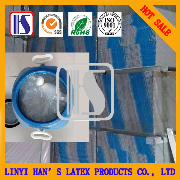High Temperature Resistant White Glue Adhesive for Gypsum Board