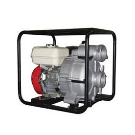 Water Pump (LDWT80C(L))