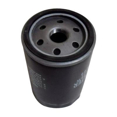 Oil Filter (H14W06)