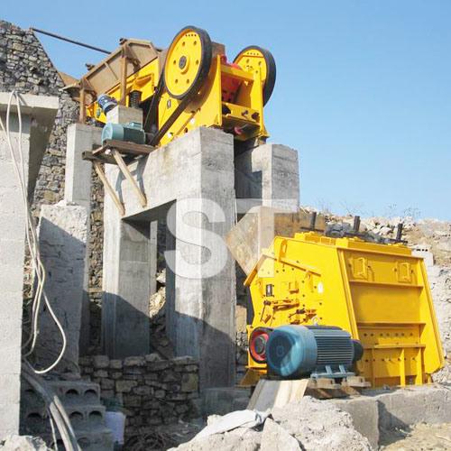 mining equipment rental business plan