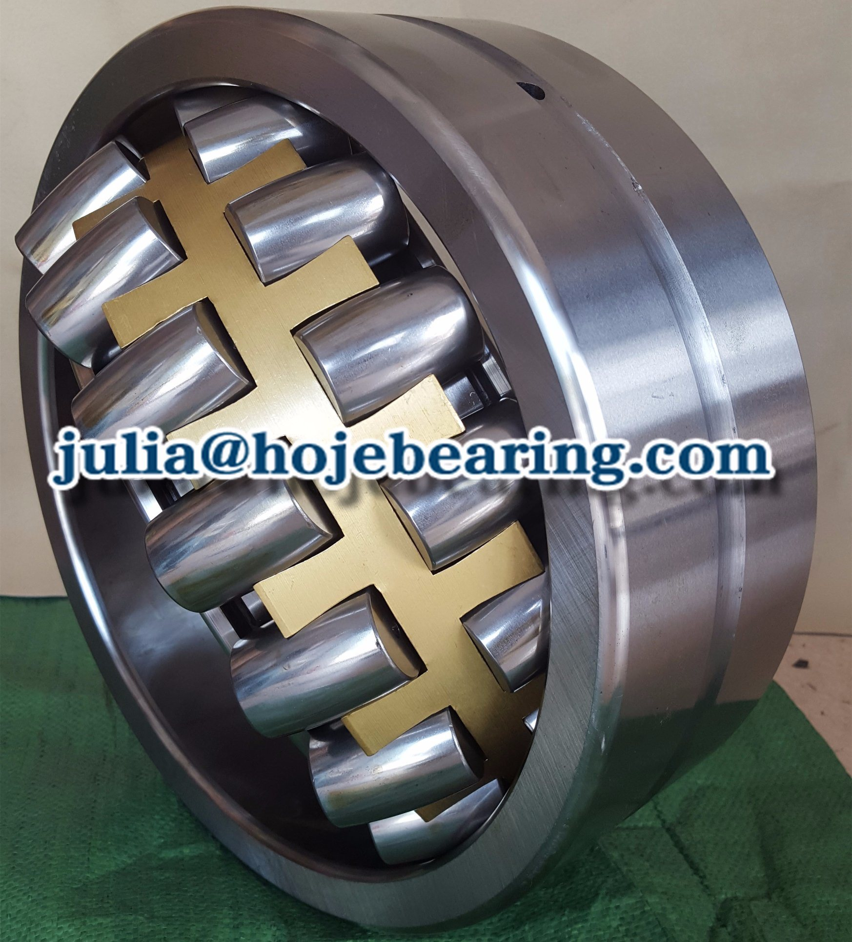 241/1000 Radail Bearing Spherical Roller Bearing 240/1000 SKF Bearings Manufature