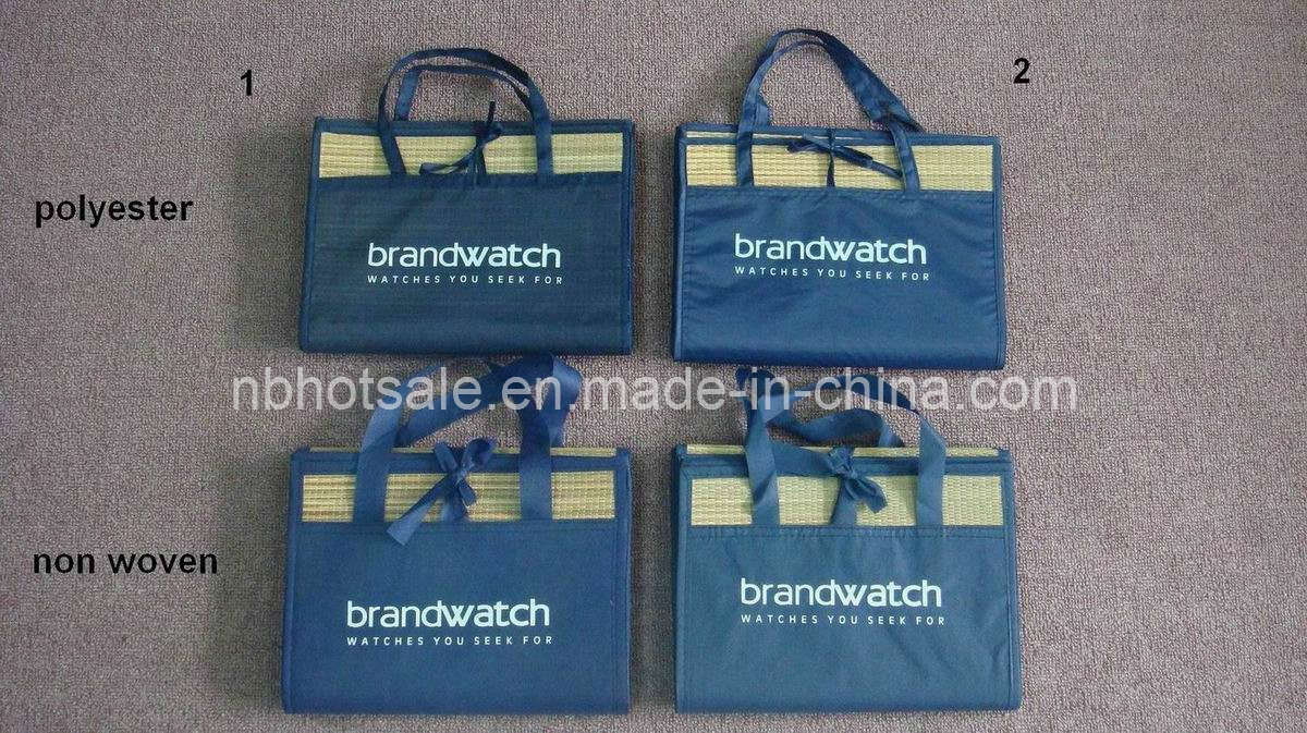 Promotional Beach Mat (HS-LC011119)