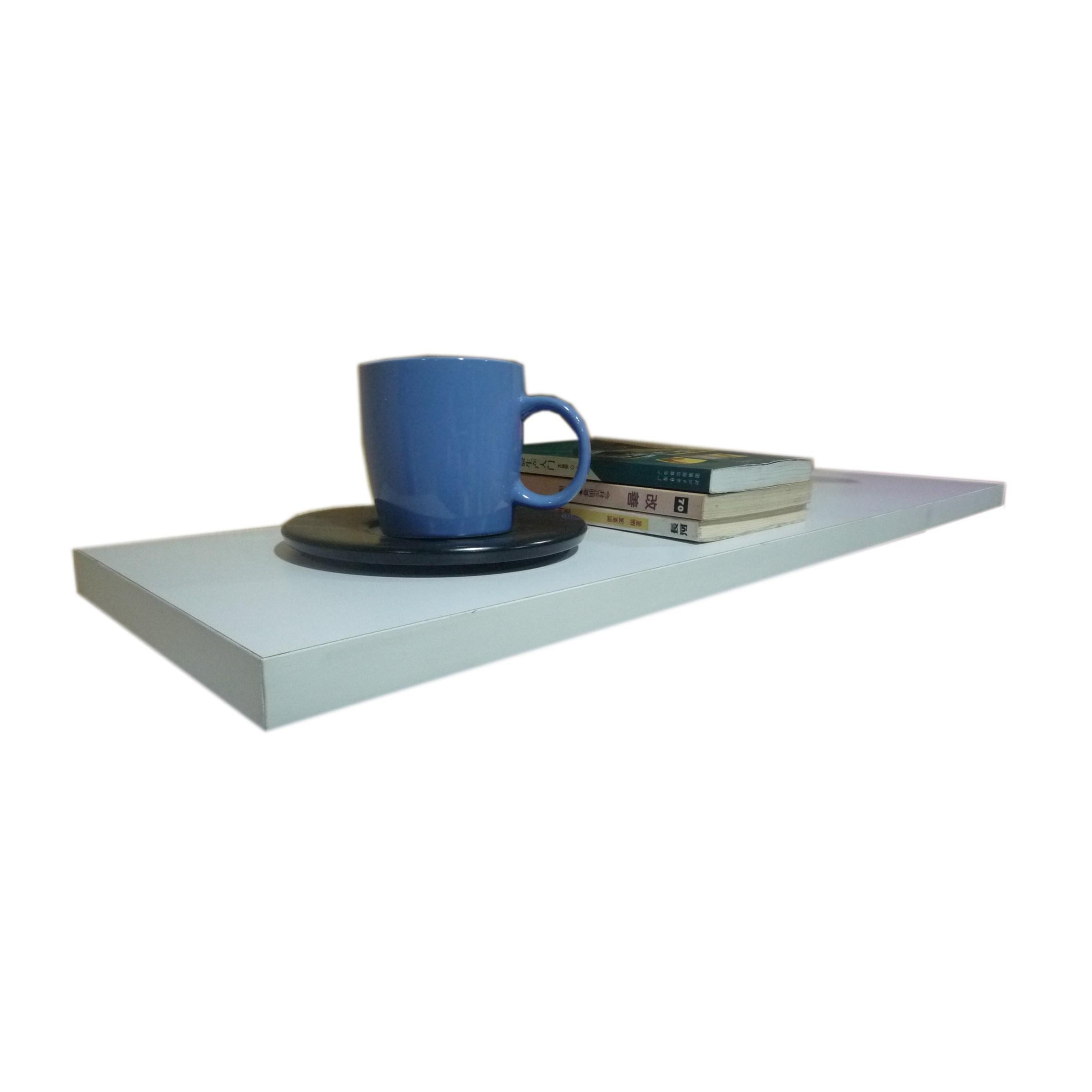 floating shelf brackets hardware