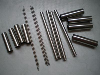 ASTM SA-312/312M, ASTM A269 Stainless Steel Tube